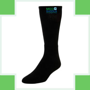 Buy the Medshoola DVT Compression Stocking