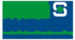 Medshoola™ Logo
